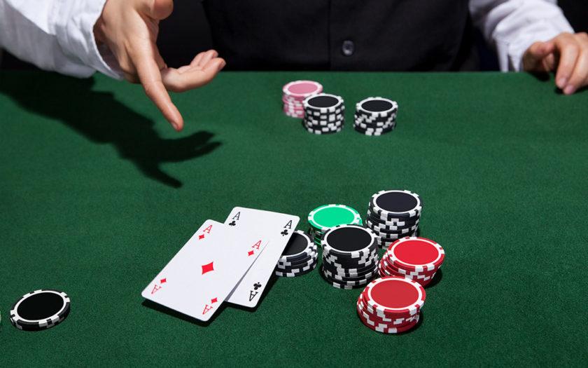 покер с вложений онлайн денег выводом играть реальные как без на в деньги